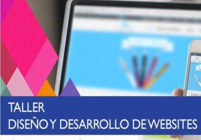 WordPress Curso de Diseño y Desarrollo Web