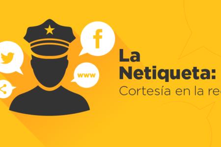 Post-La-Netiqueta