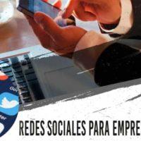 social-para-empresas