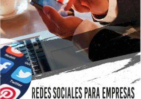 Netiqueta – Reglas de comportamiento para los medios digitales