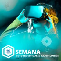 semana tours virtuales