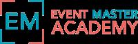 Logo-Eventmaster--e1551895093882