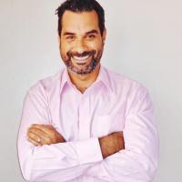 Edgar Argüello