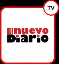 nuevodiariotvlogo