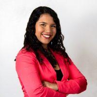 Theany Escaño